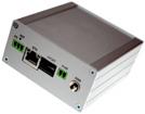 UR5i 3G router
